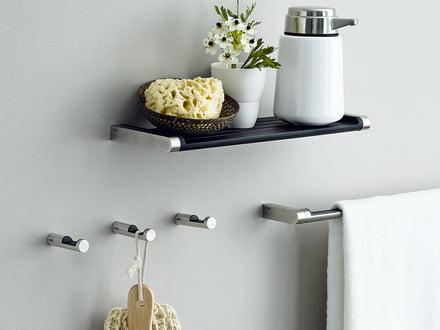 Accessoires de salle de bain online