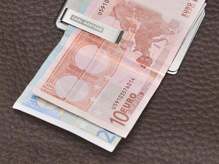 Porte-monnaie, porte-cartes