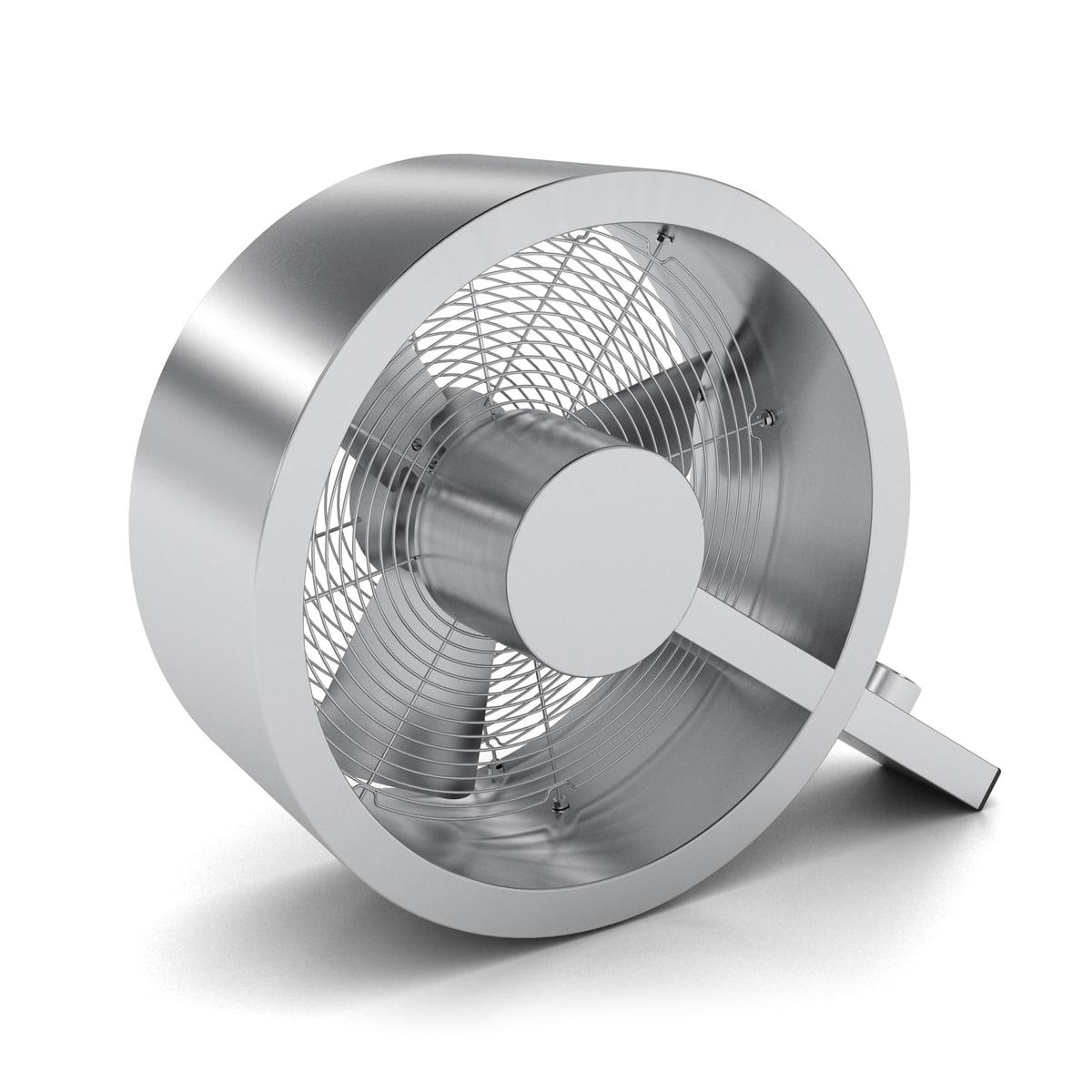 q-ventilateur | stadler form | shop