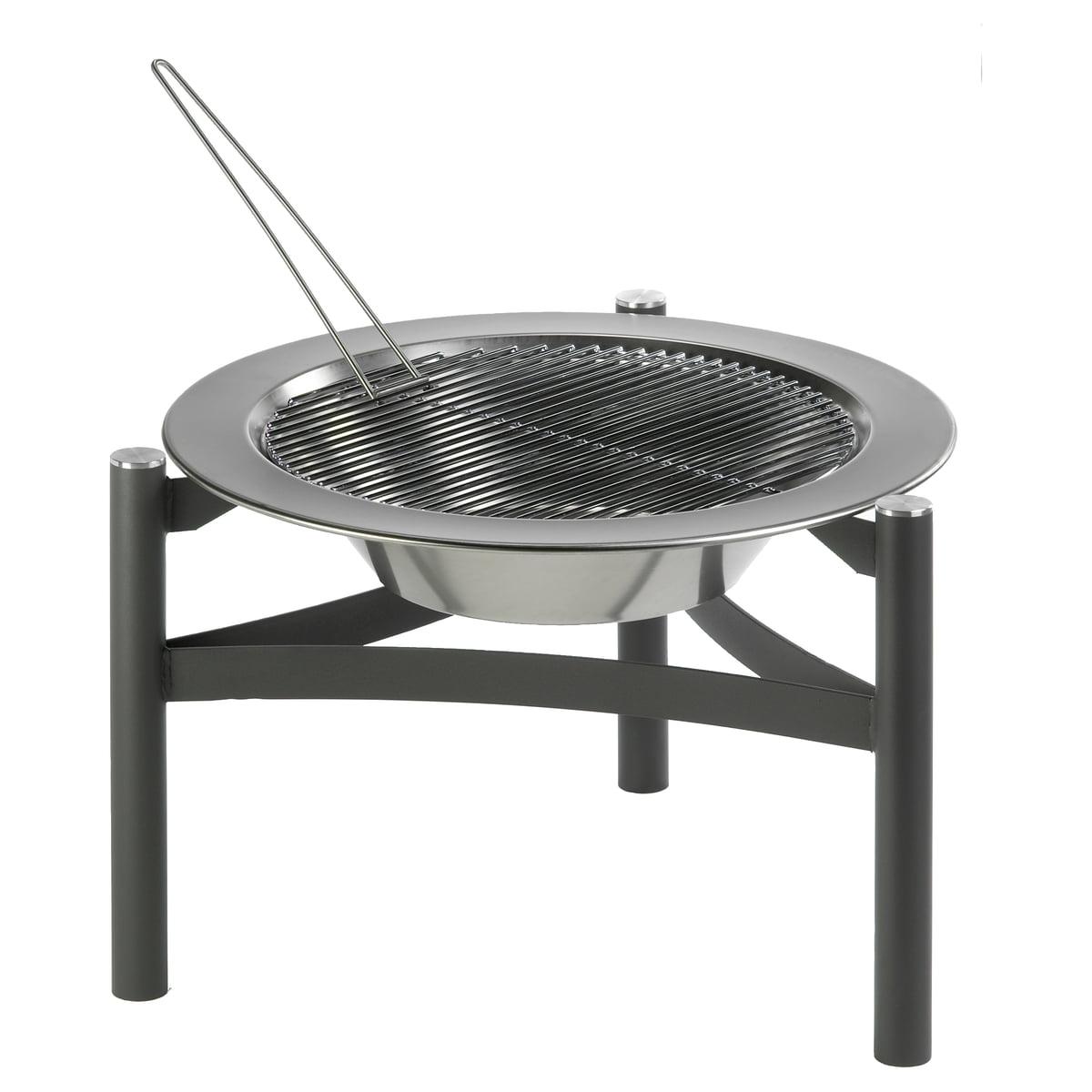 Flusensieb joint 90mmø pour machines à laver et lave-rhyl MIELE 3885470