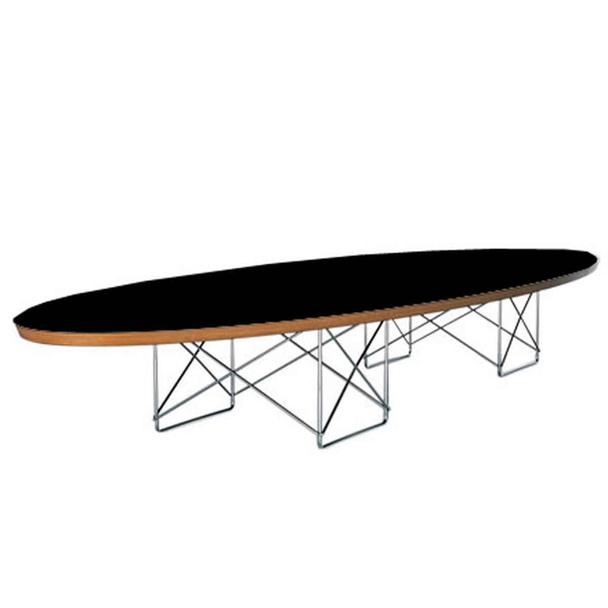 Tableau elliptique etr vitra boutique for Boutique vitra