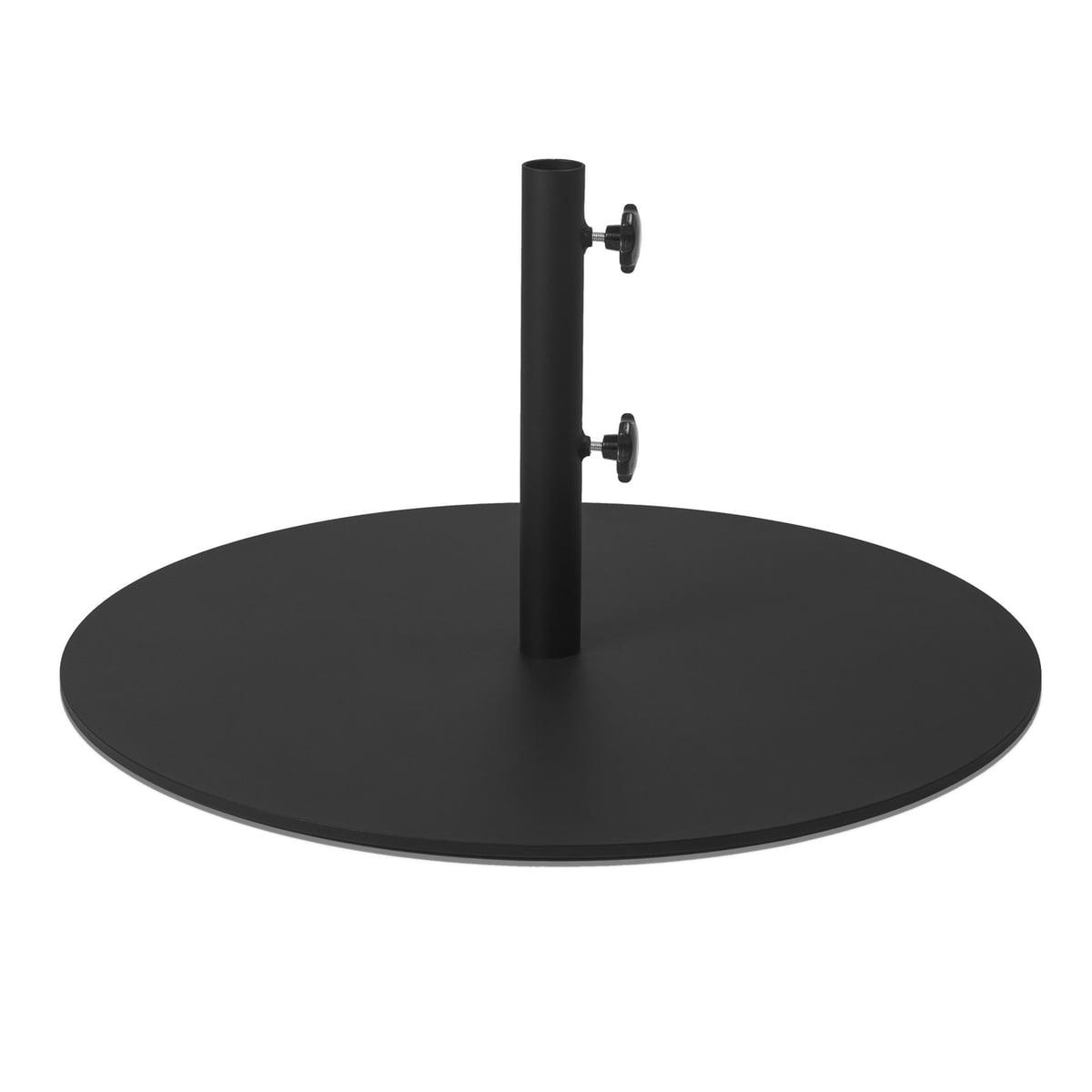pied pour parasol fatboy dans la boutique. Black Bedroom Furniture Sets. Home Design Ideas