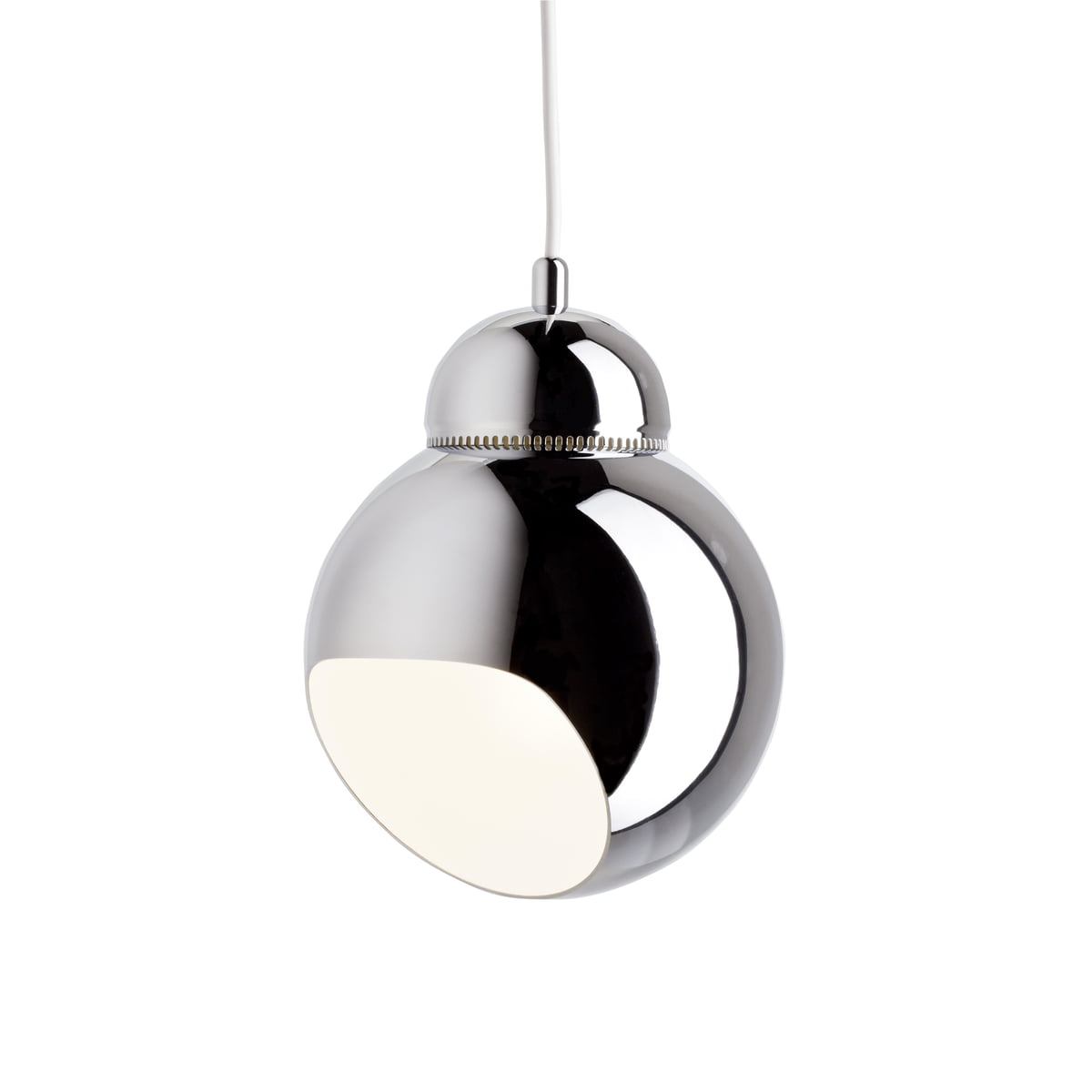 Suspension lumineuse bilberry a 338 artek for Suspension lumineuse