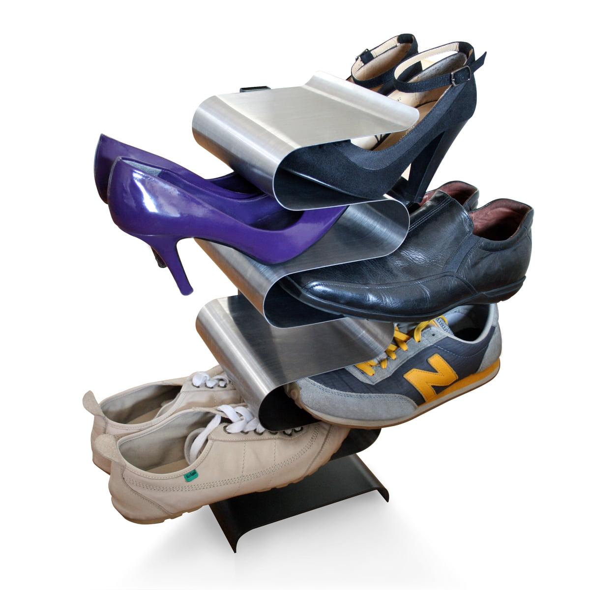 range-chaussures nest | j-me | boutique