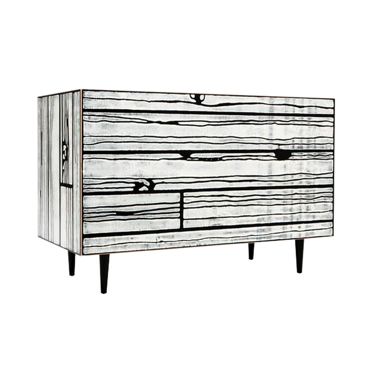 commode wrongwoods sons established sons. Black Bedroom Furniture Sets. Home Design Ideas