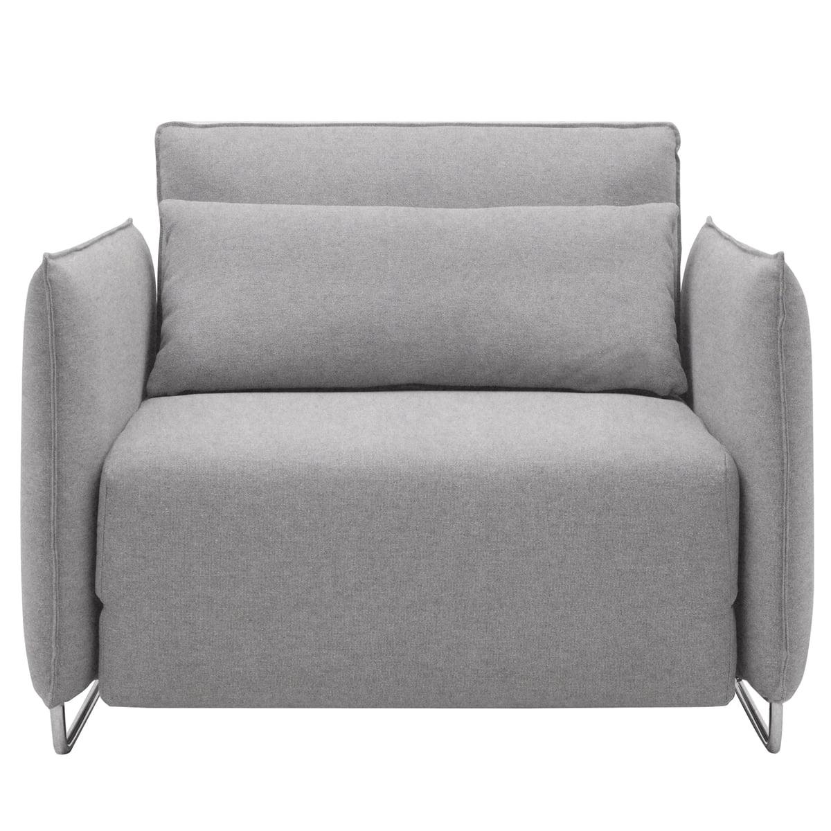 Fauteuil lit cord softline boutique - Ikea fauteuil lit une place ...