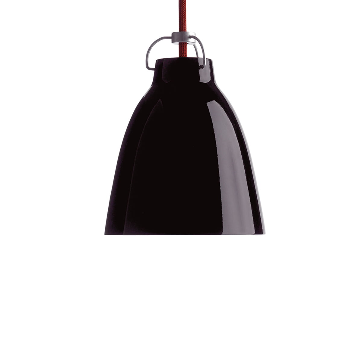 Suspension caravaggio p0 par lightyears for Suspension lumineuse