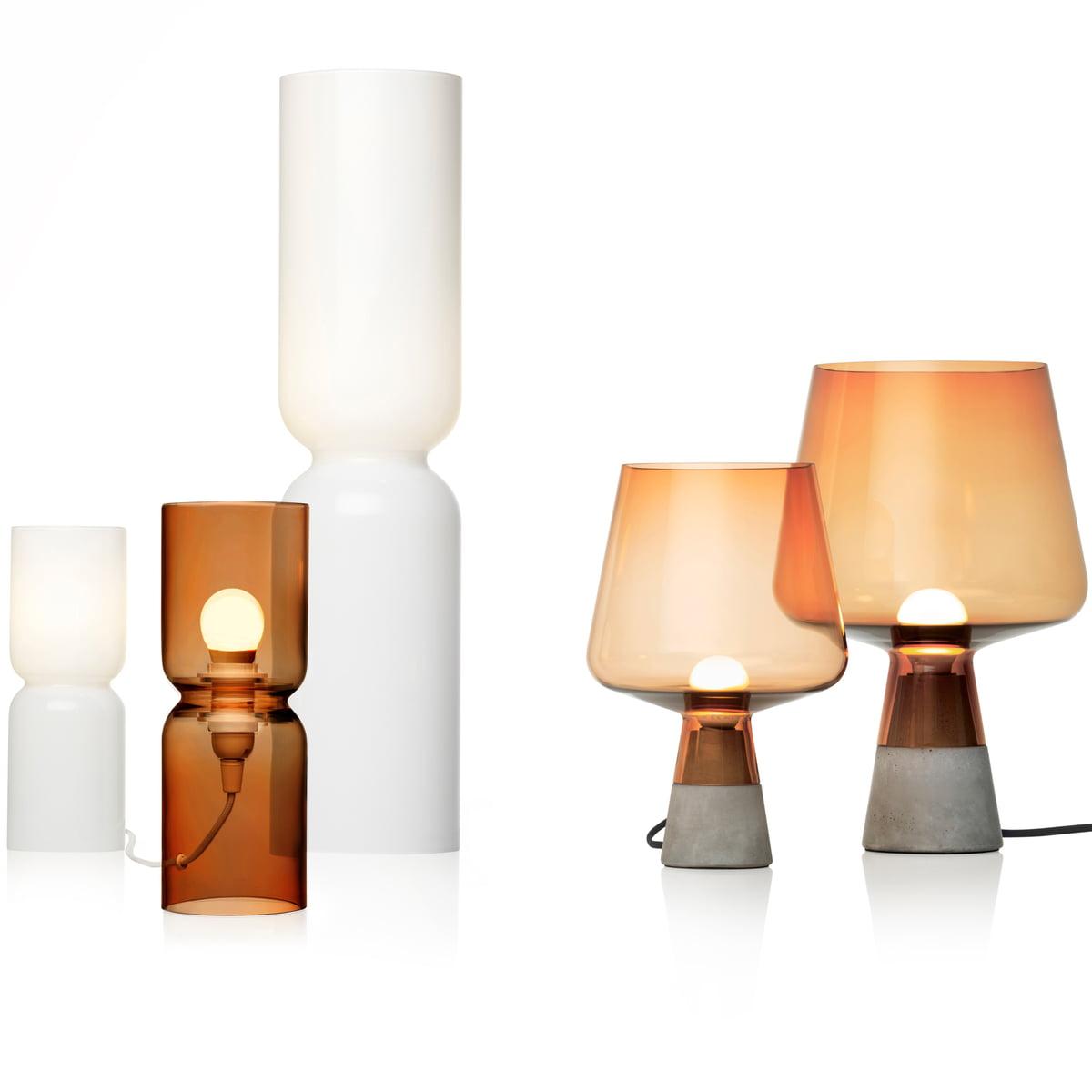 Lampe Mm LanternBlanc Lampe 250 Iittala Iittala hdCtsrQx