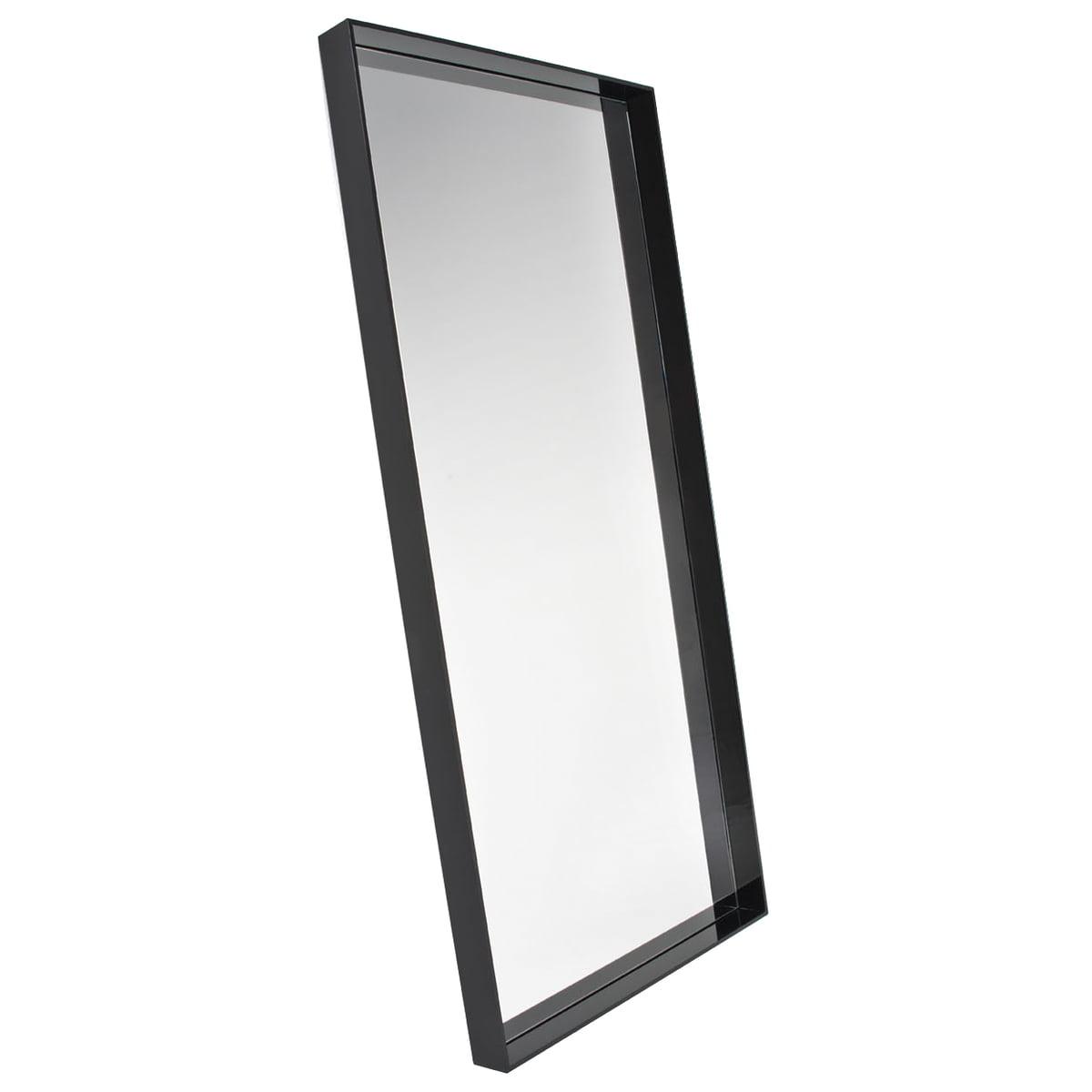 miroir only me de kartell connox