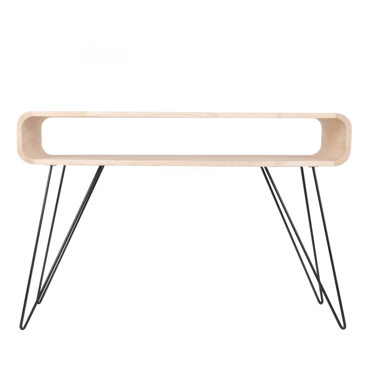 Metro sofa table de xlboom for Table exterieur metro