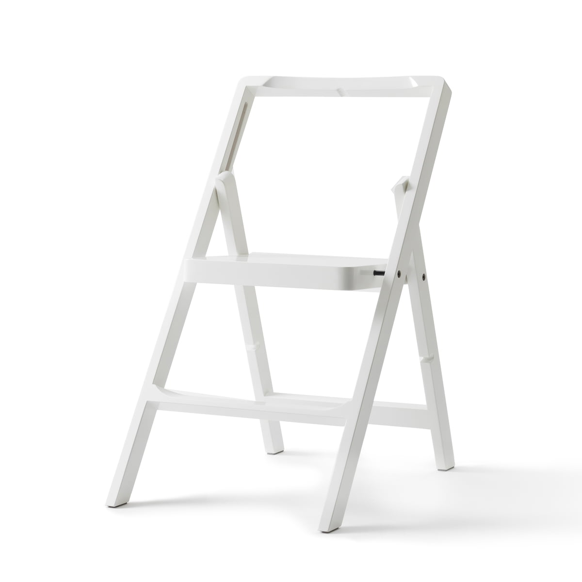 Escabeau Et Chaise Pliante Step Mini