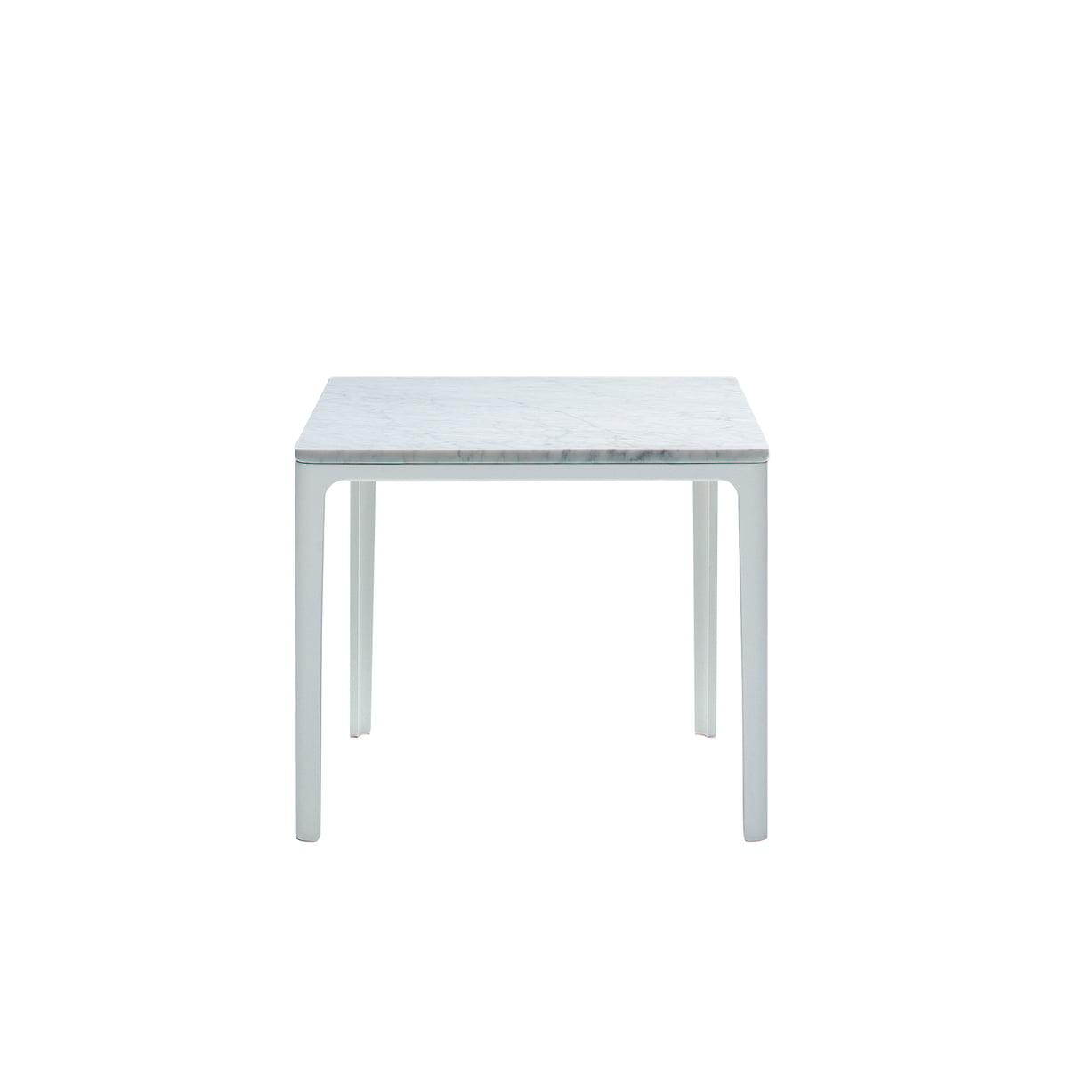 plate table par vitra dans la boutique. Black Bedroom Furniture Sets. Home Design Ideas