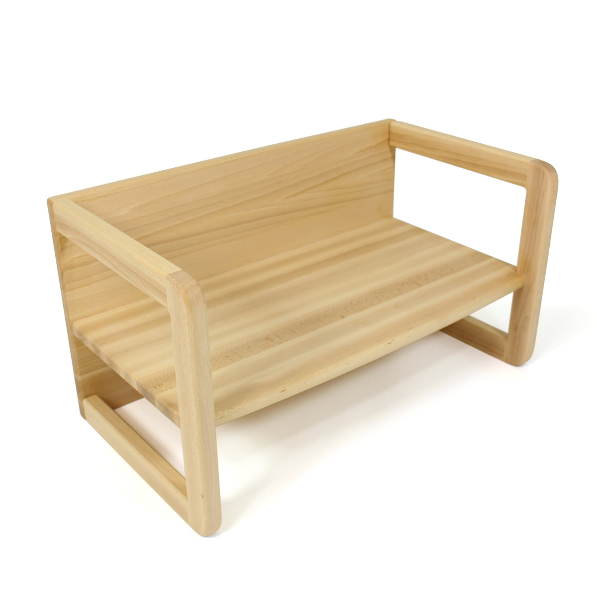 table / banc pour enfant tim de jan kurtz