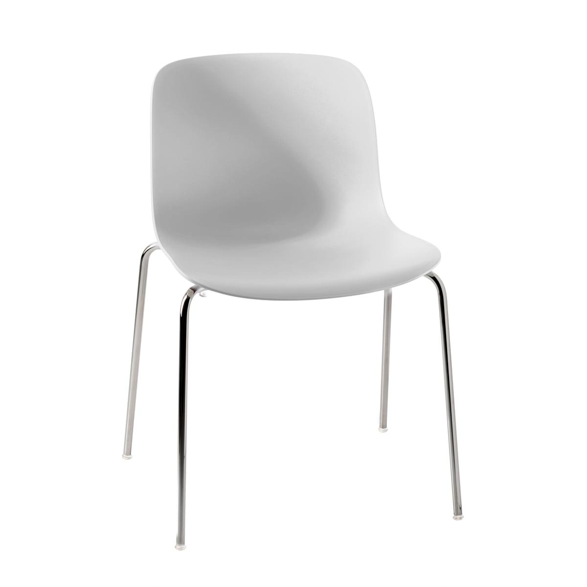 Magis chaise troy pp quatre pieds - Quatre pied quatre chaise ...
