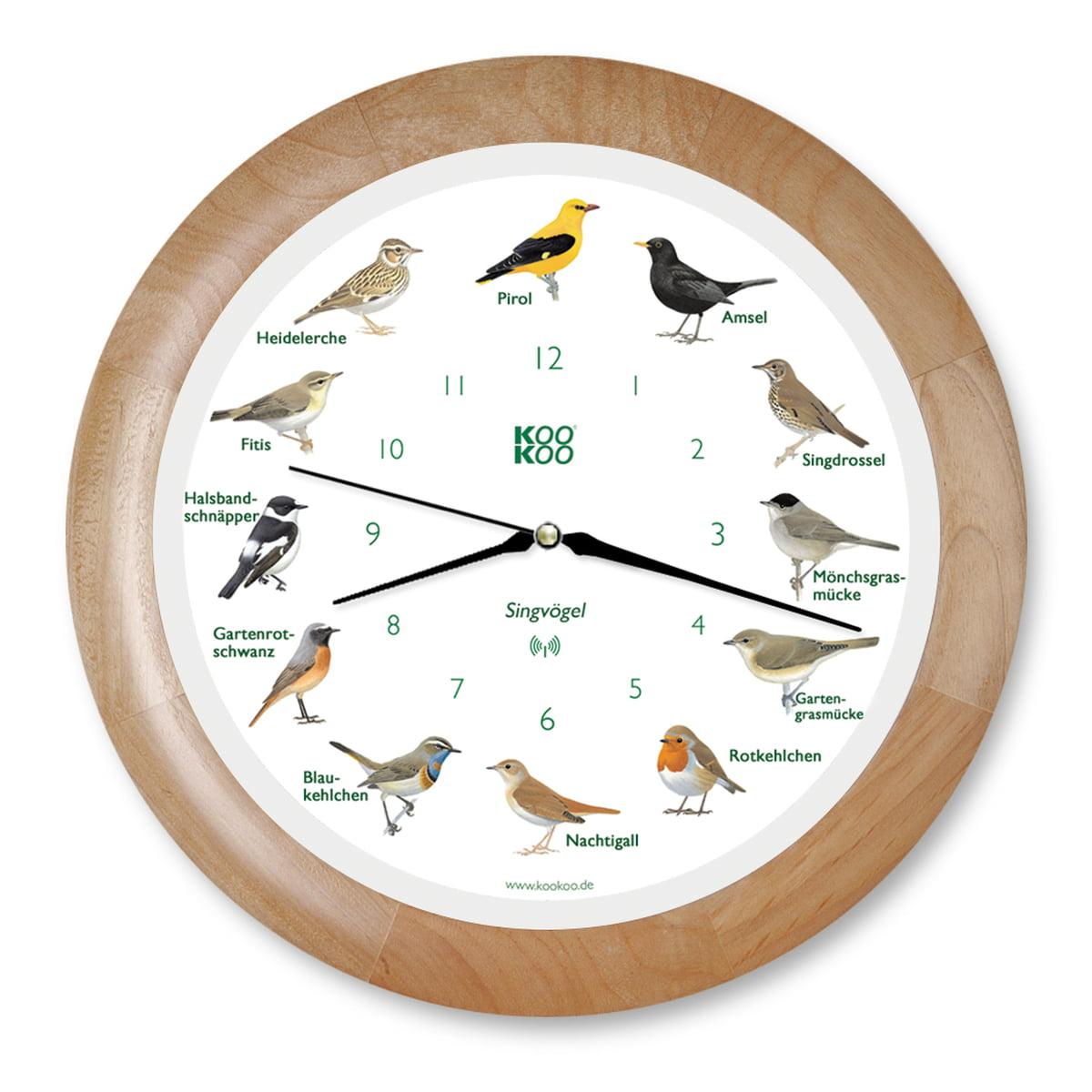 Horloges Murales Dans La Boutique Du Design
