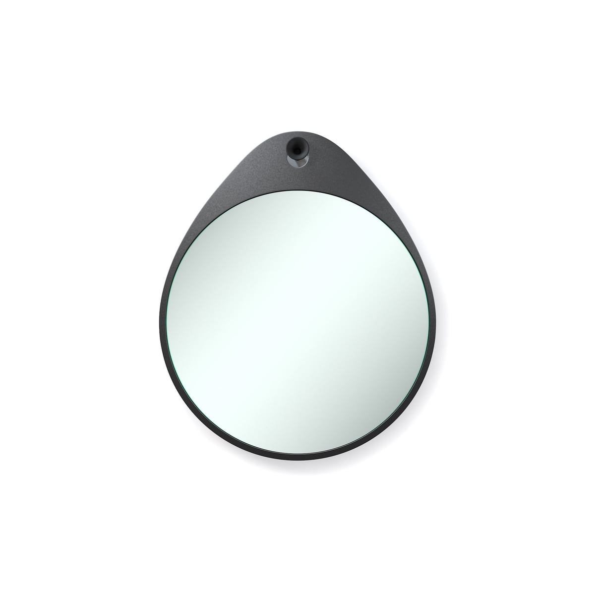 Miroir the egg de rizz connox for Miroir in english