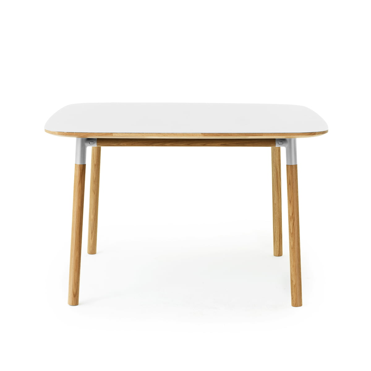 Table salle a manger largeur 120 gallery of table de for Table salle a manger 80 cm largeur
