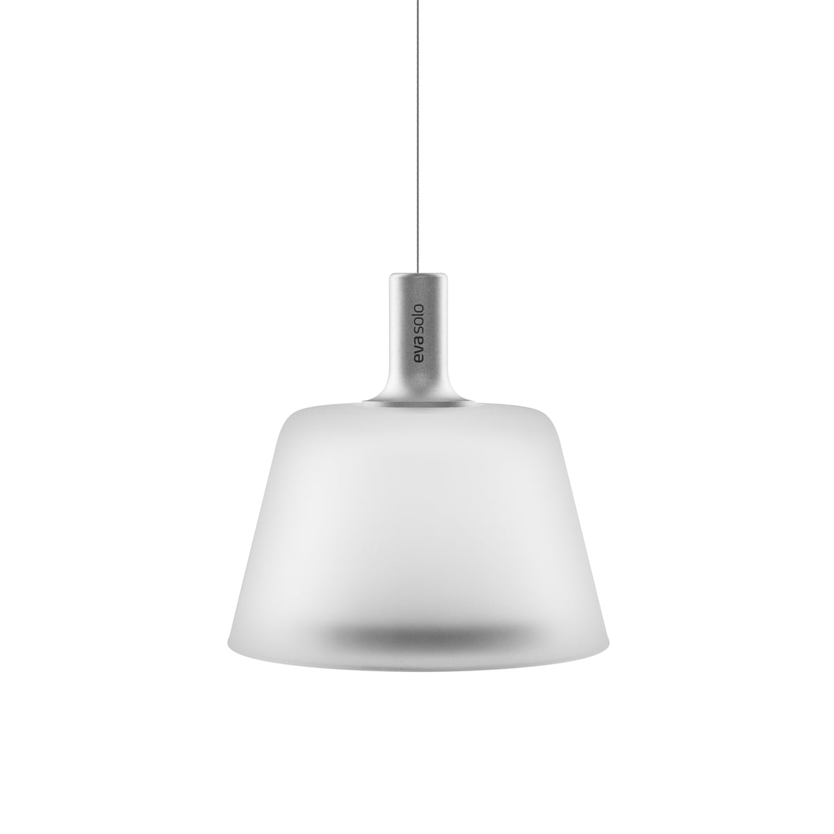Suspension lumineuse sunlight par eva solo for Suspension lumineuse