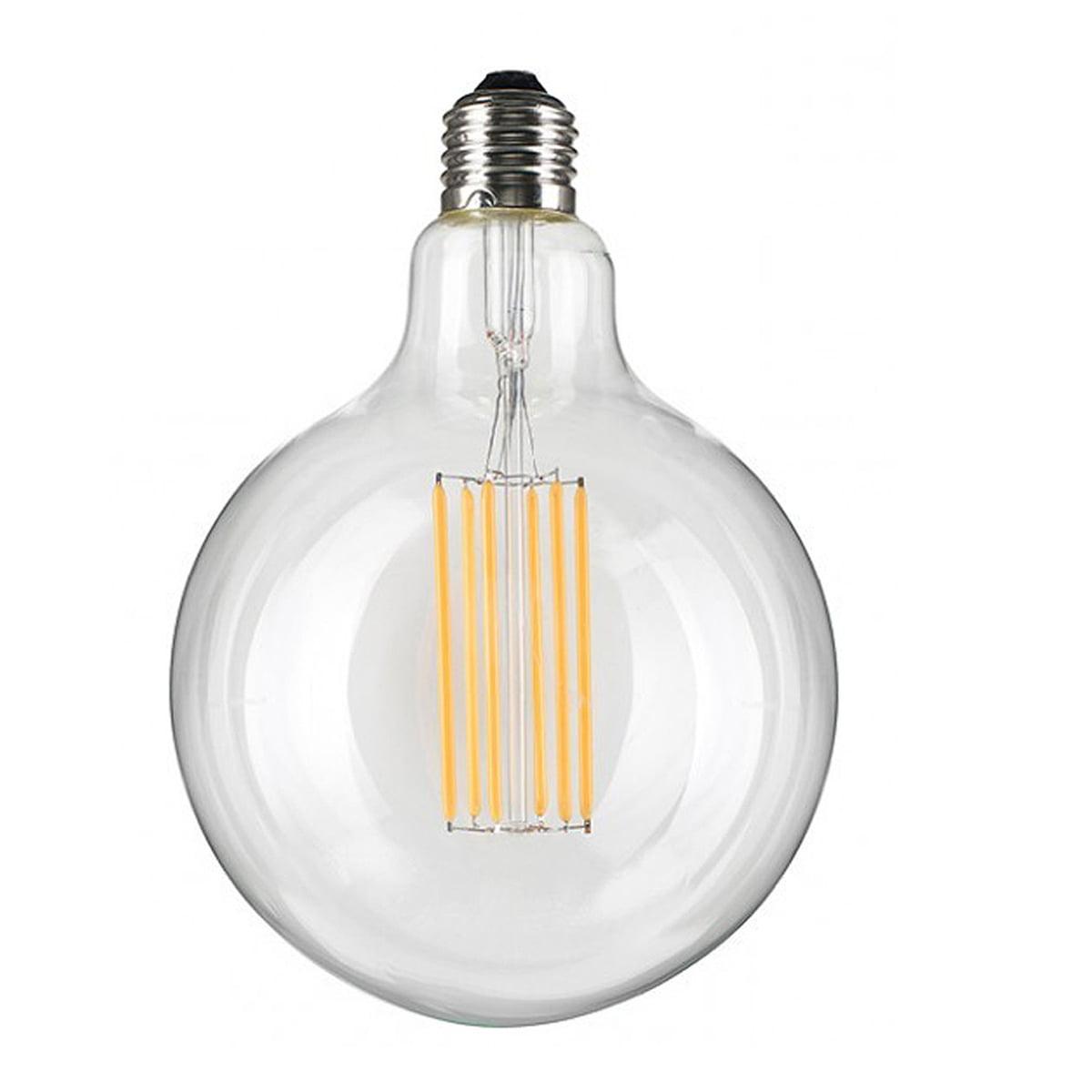 Ampoule led globe de nud collection - Ampoule nud collection ...