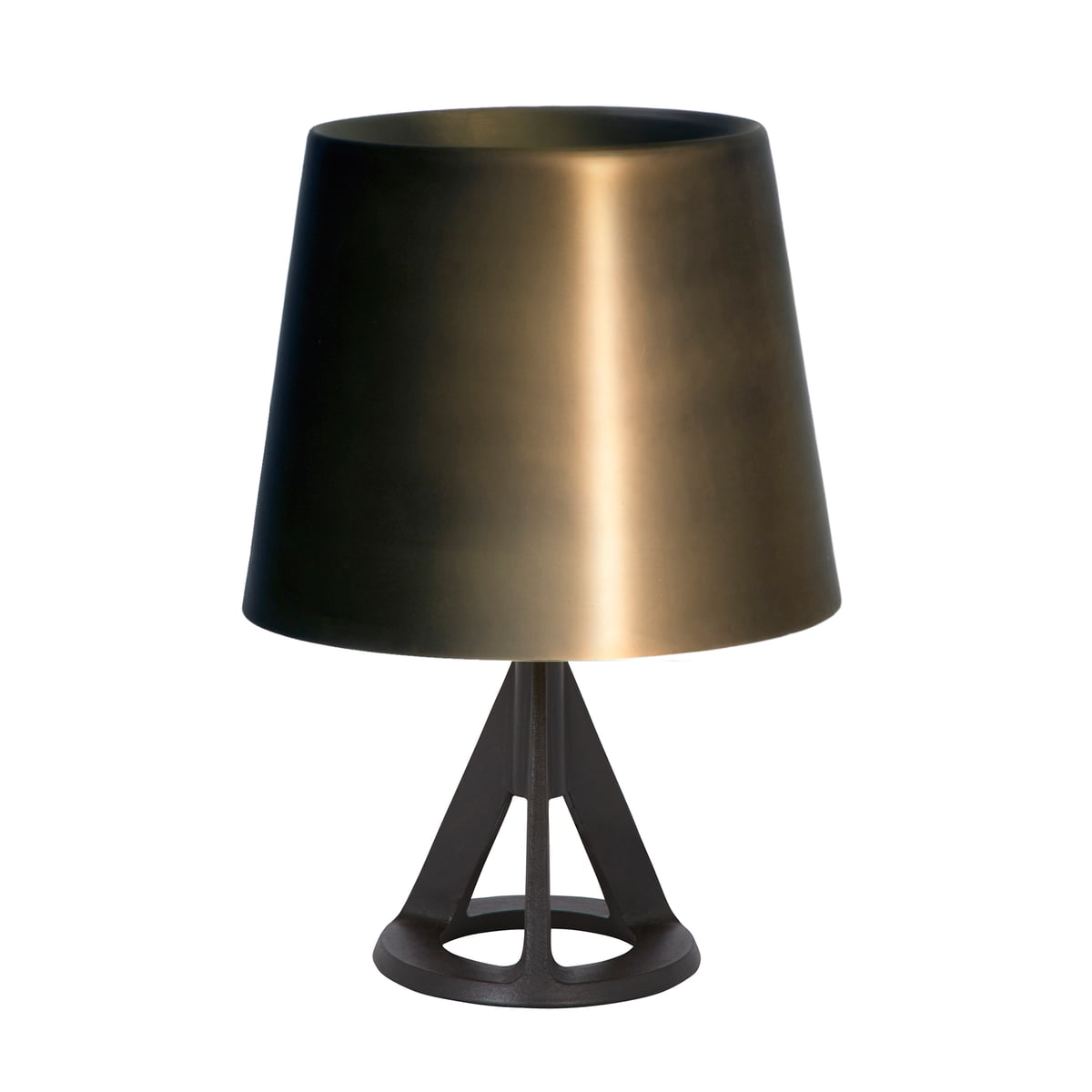 tom dixon lamper good tall pendant light tom dixon black. Black Bedroom Furniture Sets. Home Design Ideas