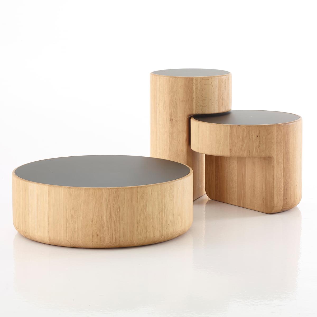 acheter dans l'e-boutique les tables gigognes levels de peruse