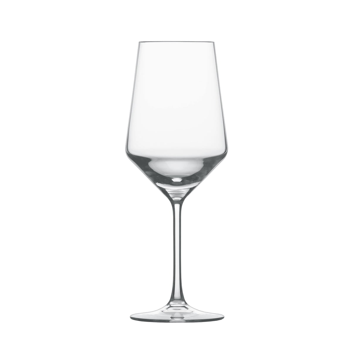 verre a vin schott zwiesel