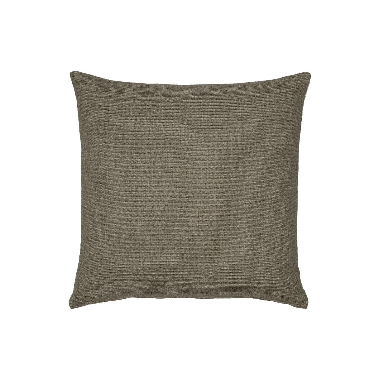 Coussin de canapé Soft Modular par Vitra