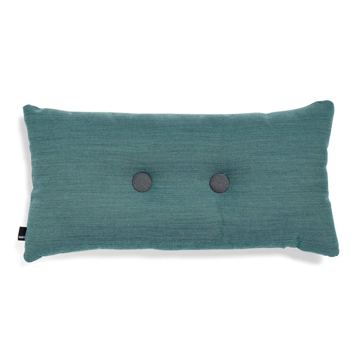 coussin dot 2x2 surface de hay. Black Bedroom Furniture Sets. Home Design Ideas