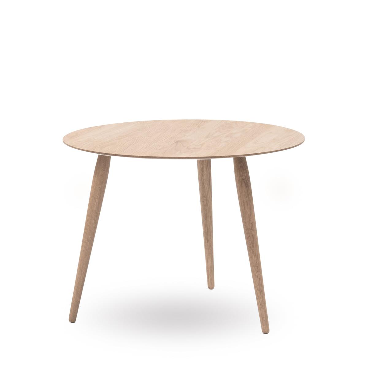 table en bois playround de bruunmunch. Black Bedroom Furniture Sets. Home Design Ideas