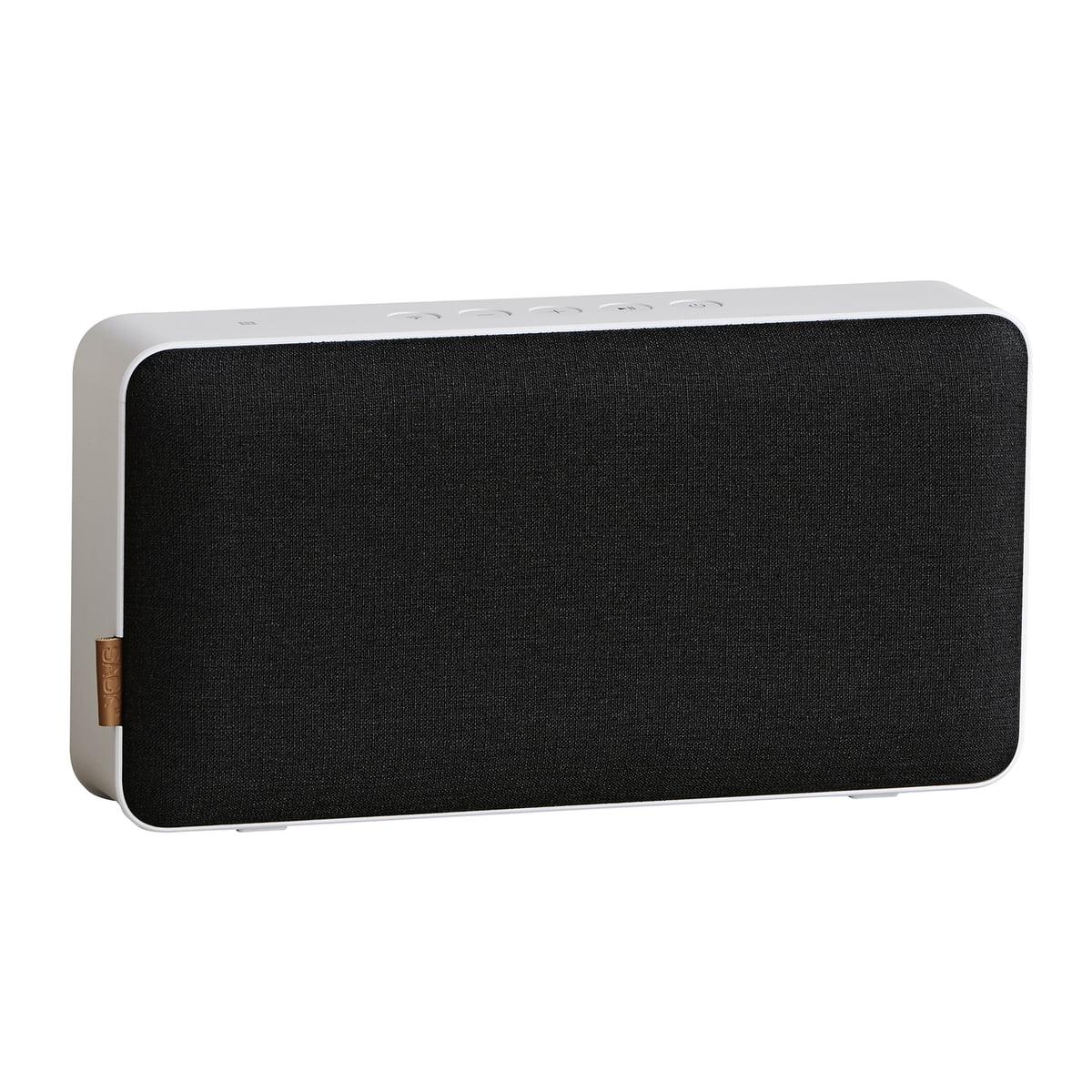 Hp Bluetooth Salle De Bain ~ haut parleur moveit wi fi bluetooth sack it
