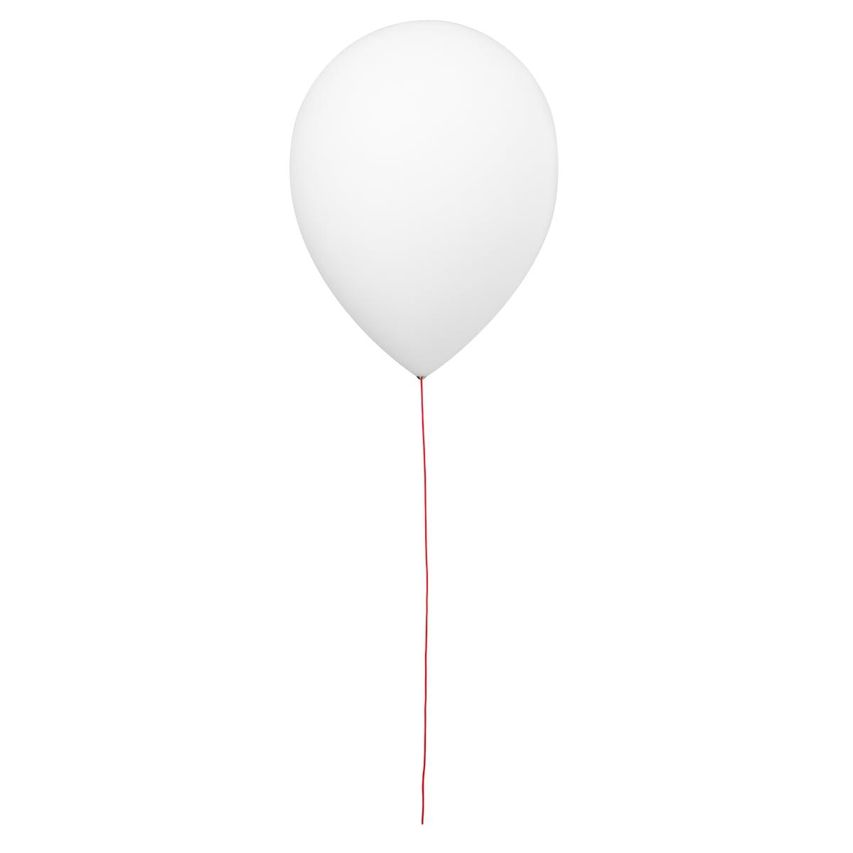 Murale Balloon Estiluz Murale Estiluz Balloon Applique Applique JTuKlF13c