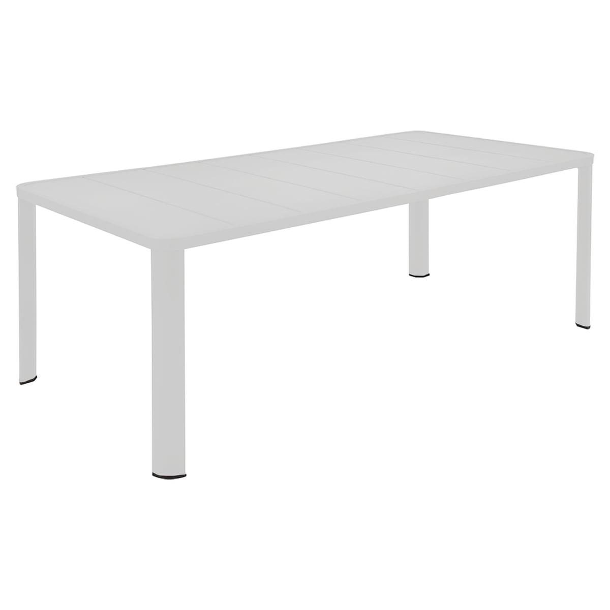Table de jardin Oléron par Fermob | Connox