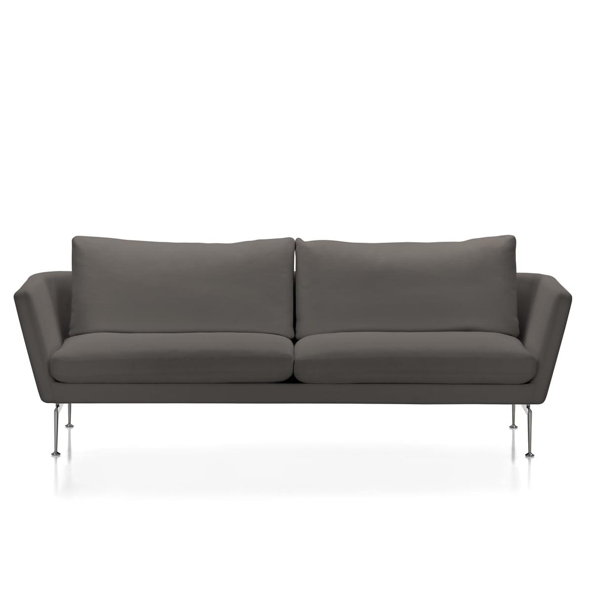 Canapé Suita Par Vitra