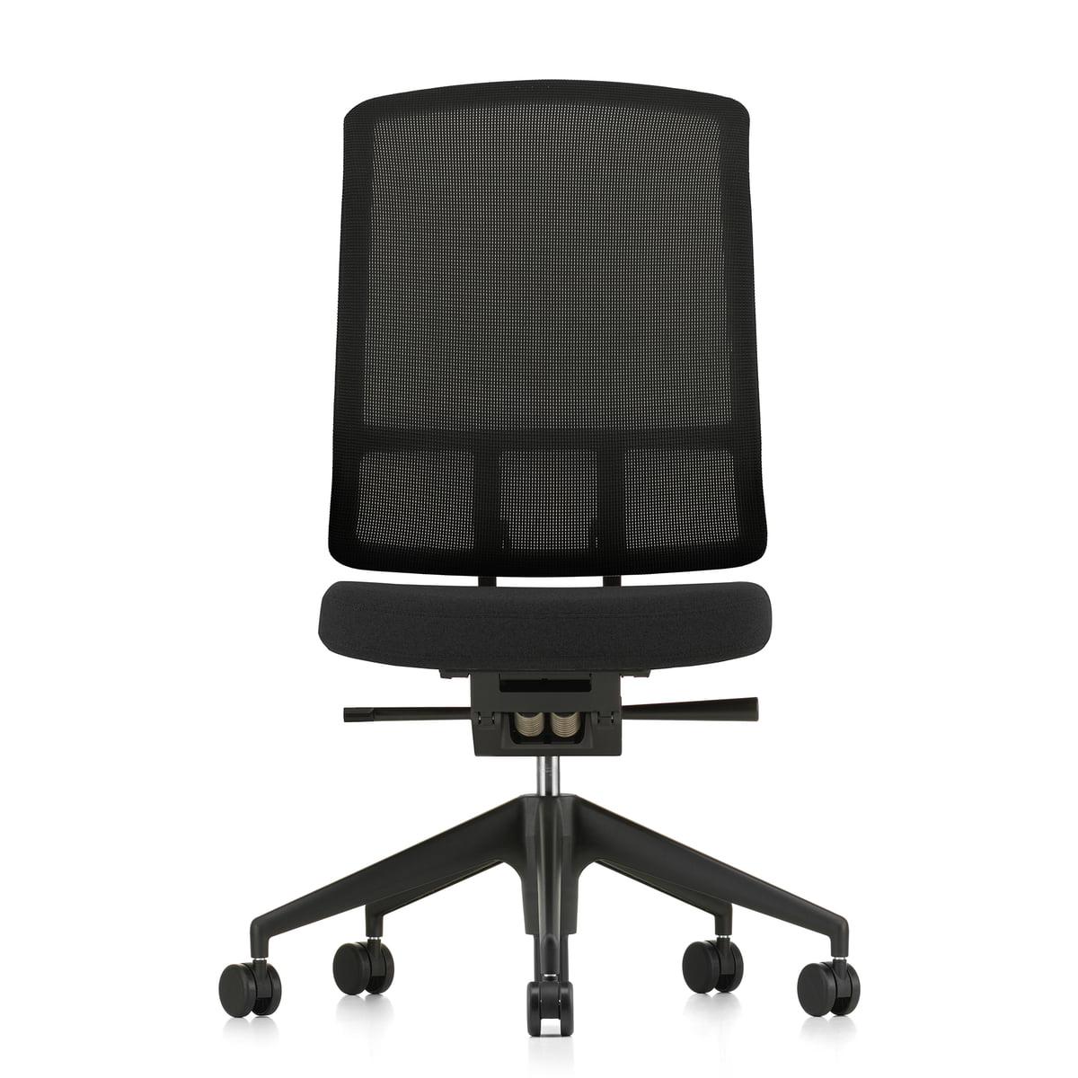Chaise am de vitra boutique connox for Boutique vitra
