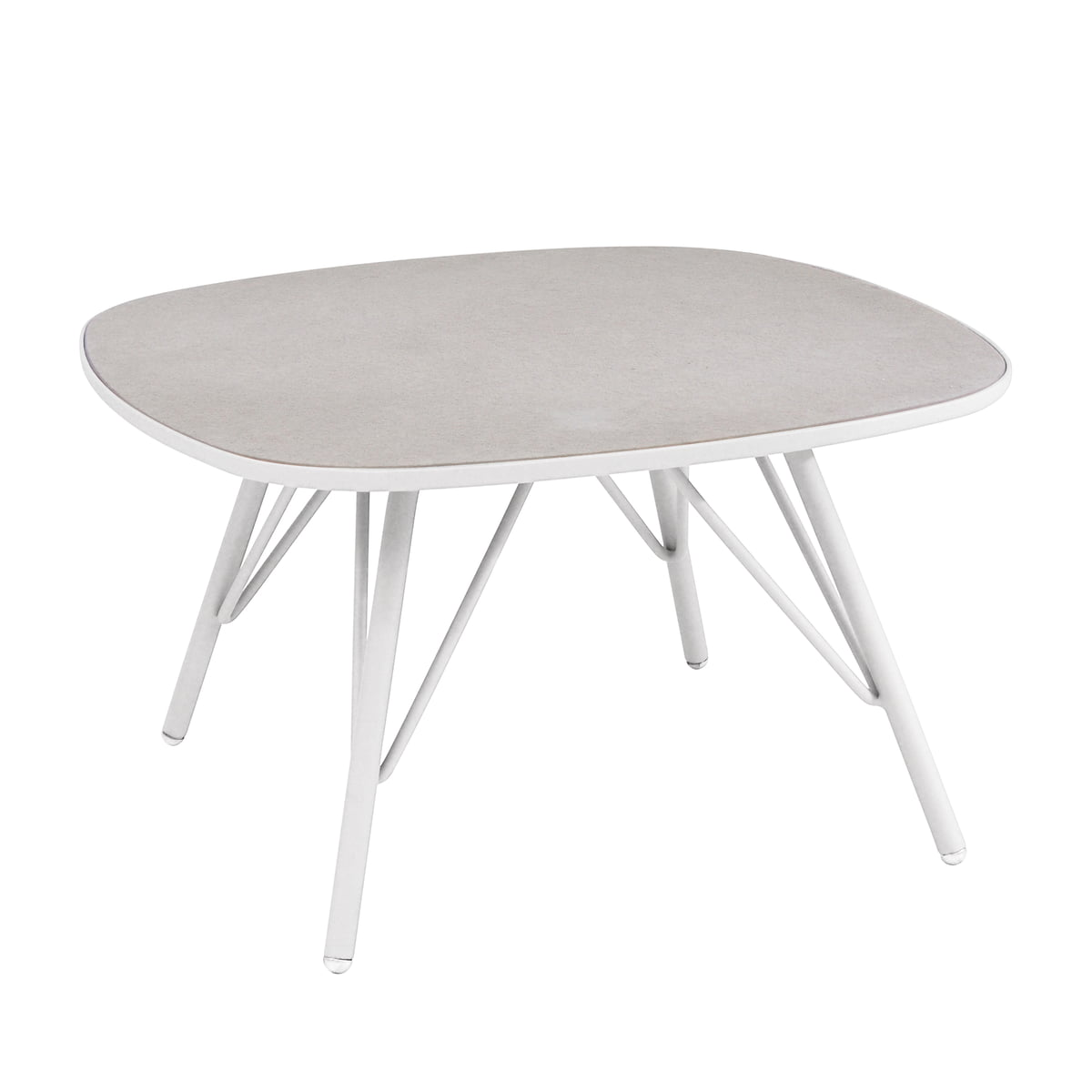Table Lyze d\'Emu | Boutique Connox