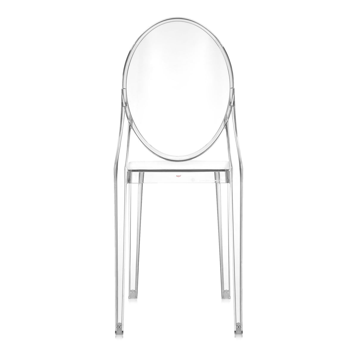Chaise Louis Ghost Kartell Perfect Ghost Chair Louis Ghost Modern