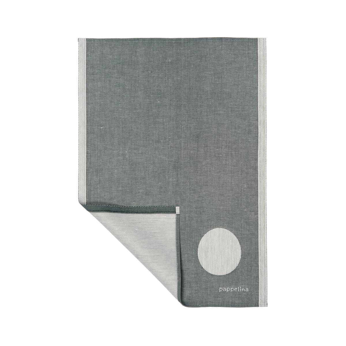 torchon vaisselle jonte de pappelina connox. Black Bedroom Furniture Sets. Home Design Ideas