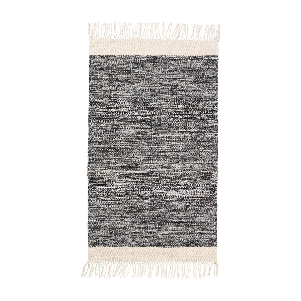 tapis de bain melange ferm living connox. Black Bedroom Furniture Sets. Home Design Ideas