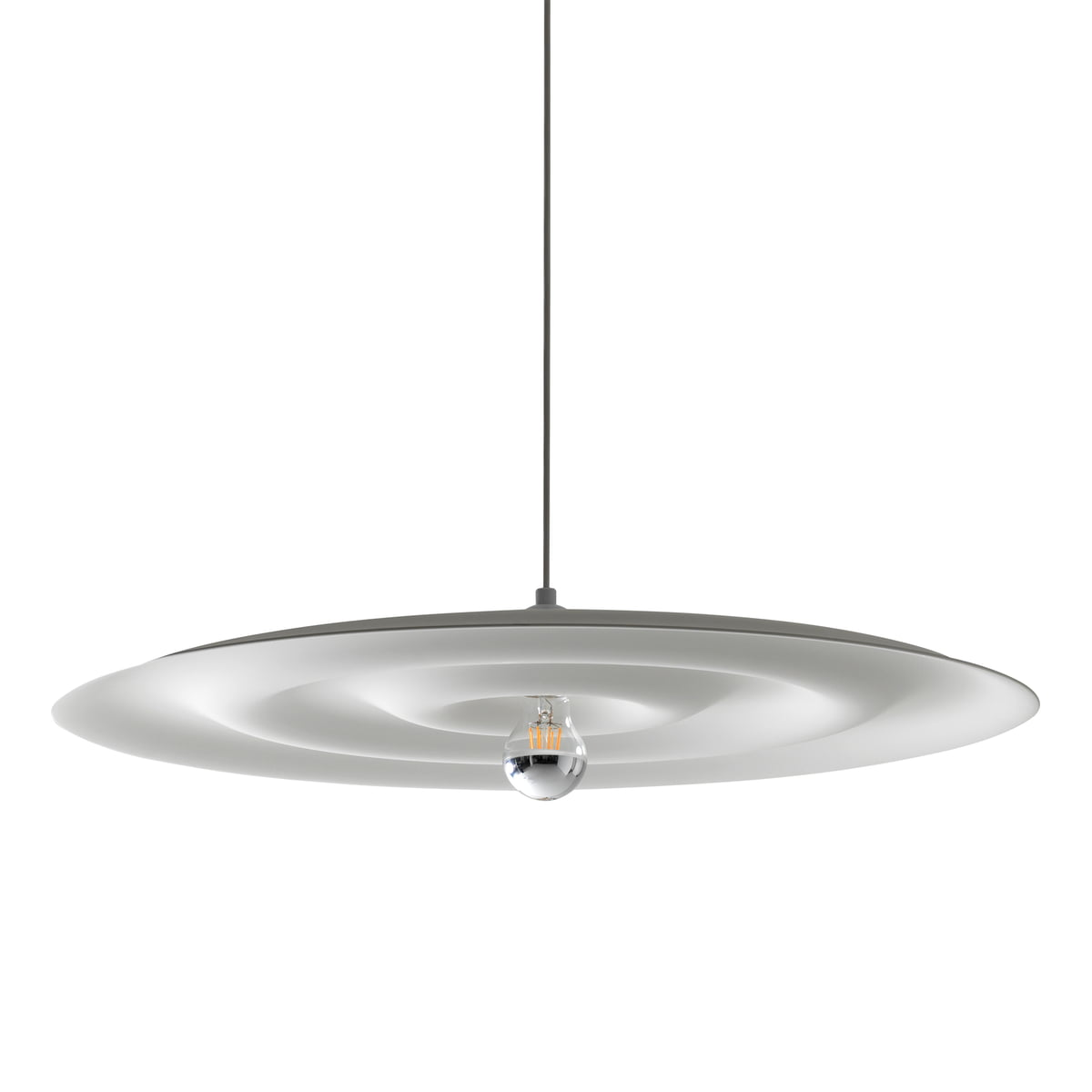 Luminaire alma par w stberg connox for Suspension lumineuse