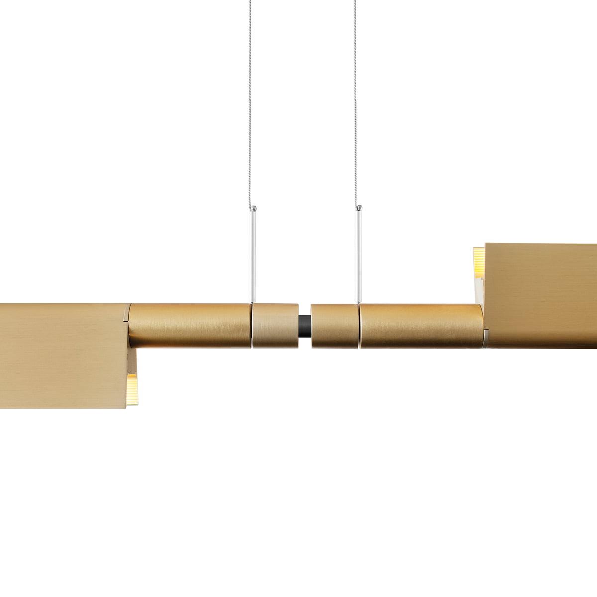 Luminaire compendium luceplan connox for Connox com