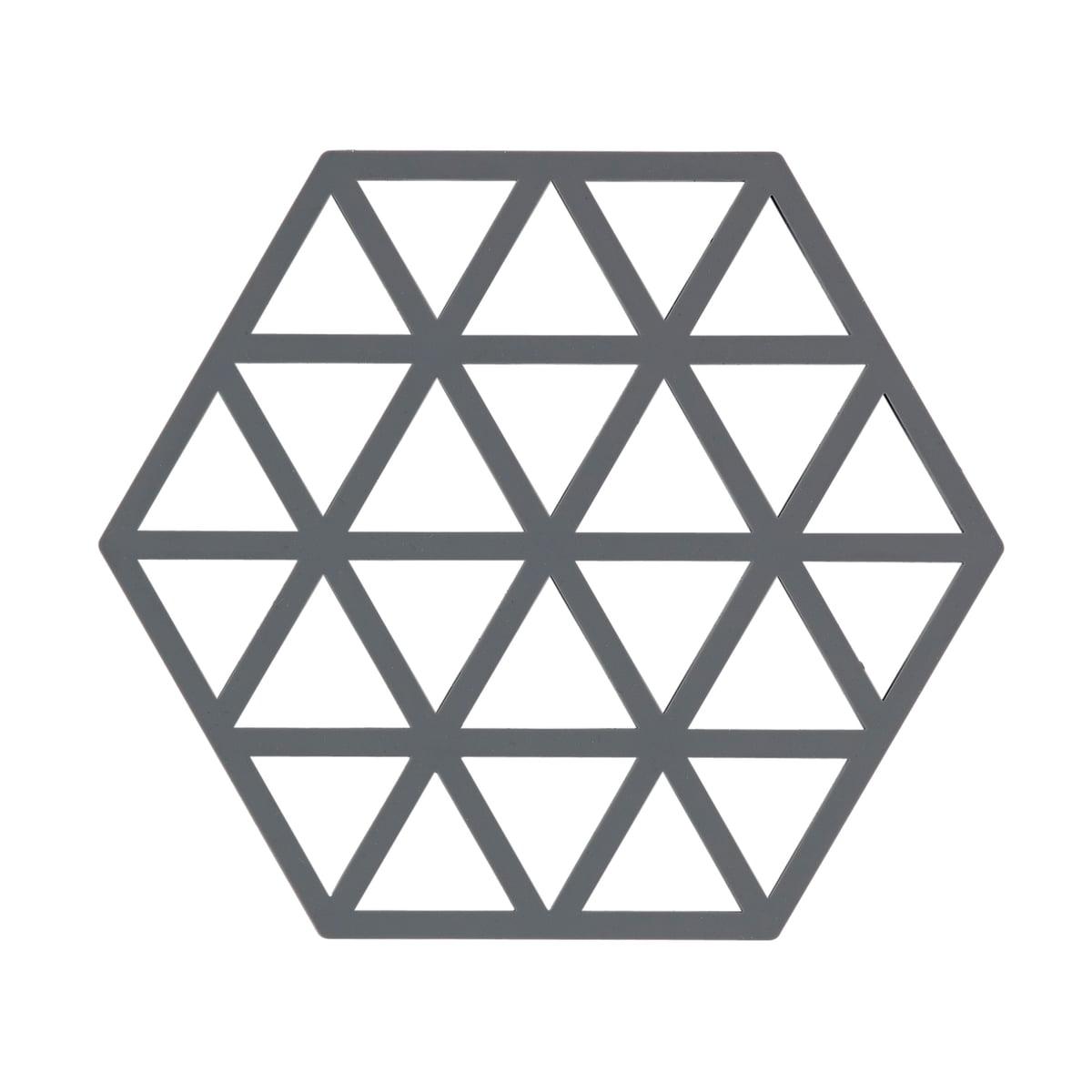 Dessous de plat Triangle par Zone Denmark | Connox