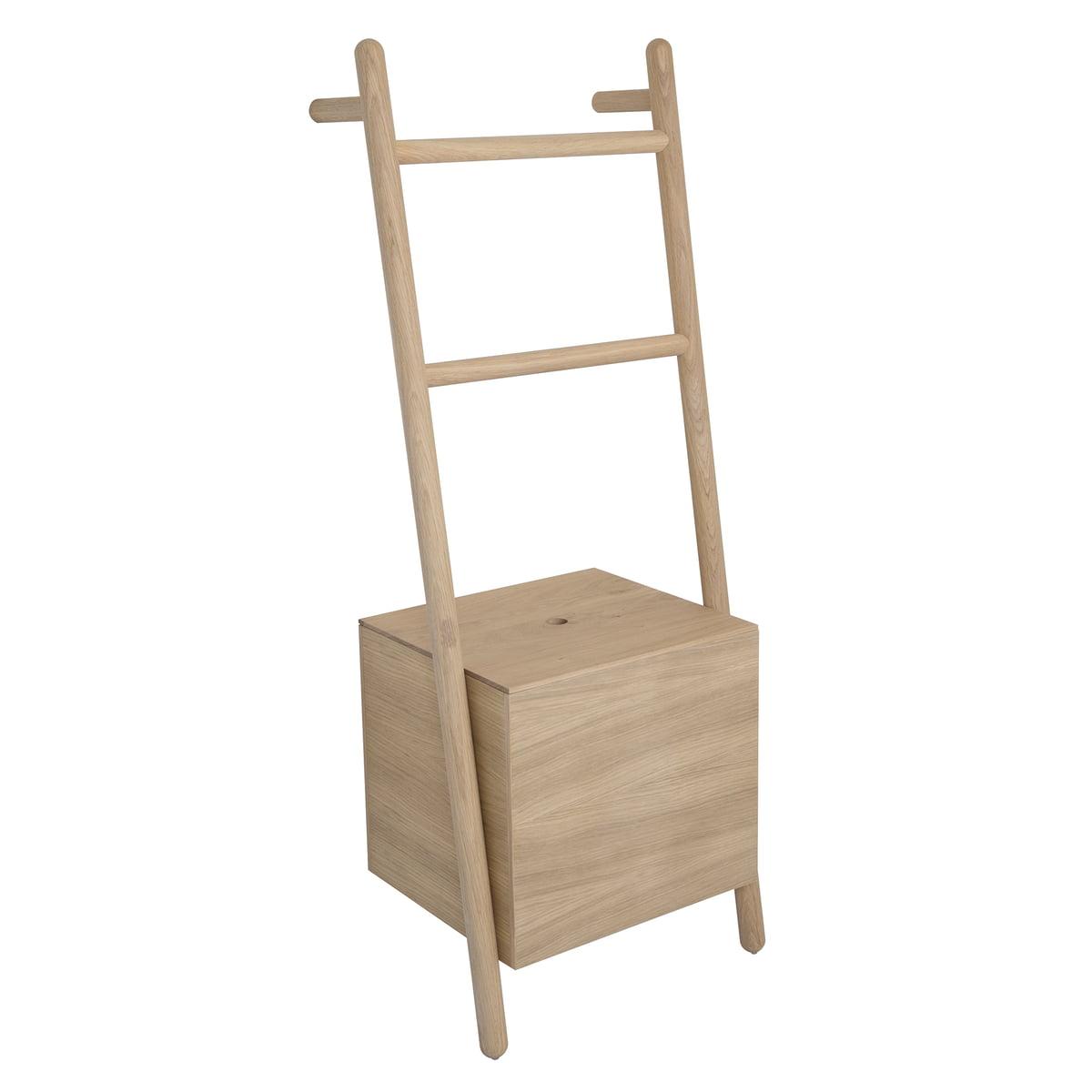 tag re chelle lokks par kommod connox. Black Bedroom Furniture Sets. Home Design Ideas