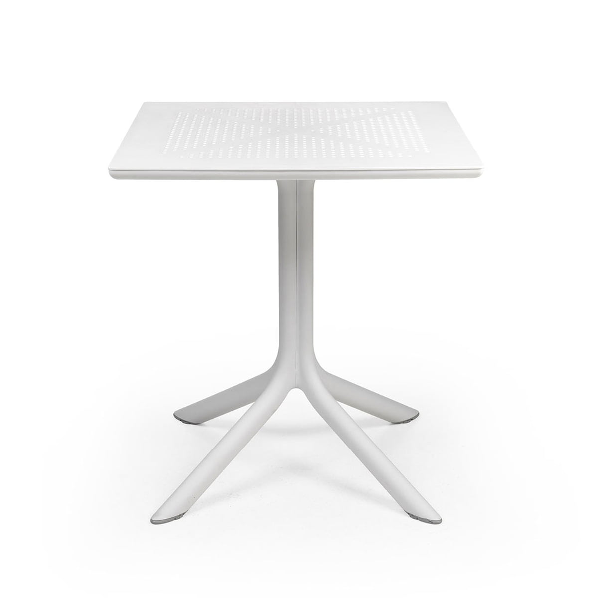Nardi - Table clipx 70 | Connox
