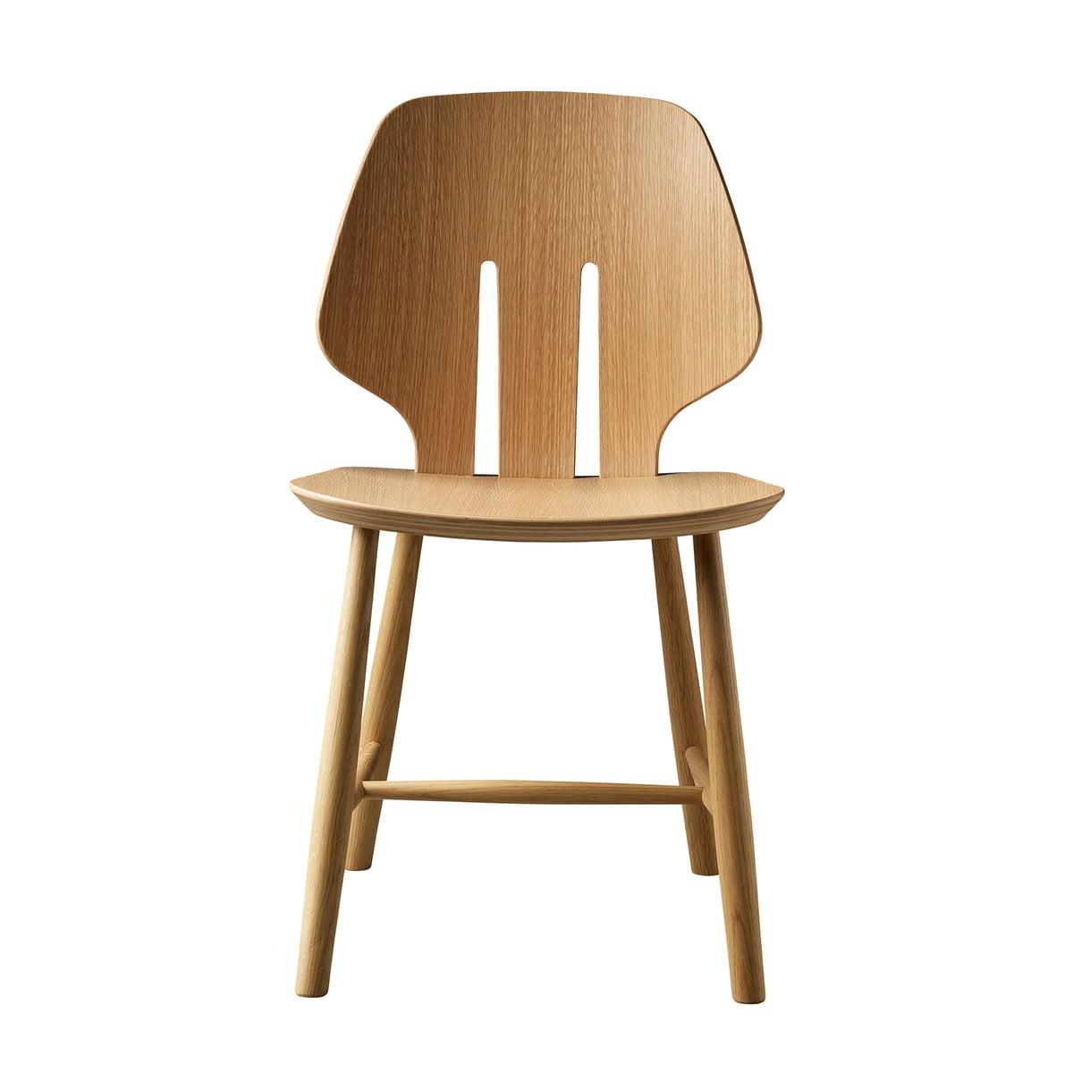 Pour b/éb/é et enfant R/éhausseur de si/ège pour enfant Chaise pliante portable avec tissu Oxford imperm/éable XD7 Chaise de salle /à manger pour b/éb/é Gris