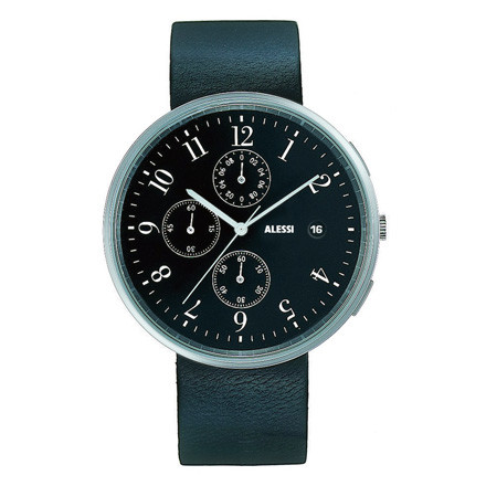 Montre-bracelet Record - AL 6021