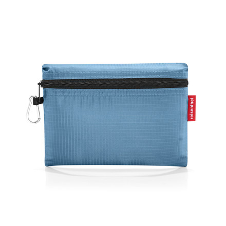 Sac mini maxi en bleu indigo de reisenthel