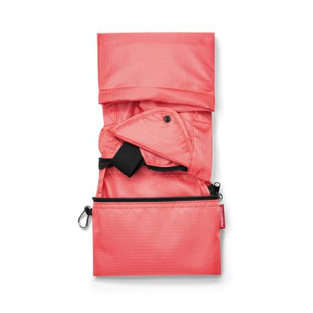 mini maxi reisenthel - sac à plier