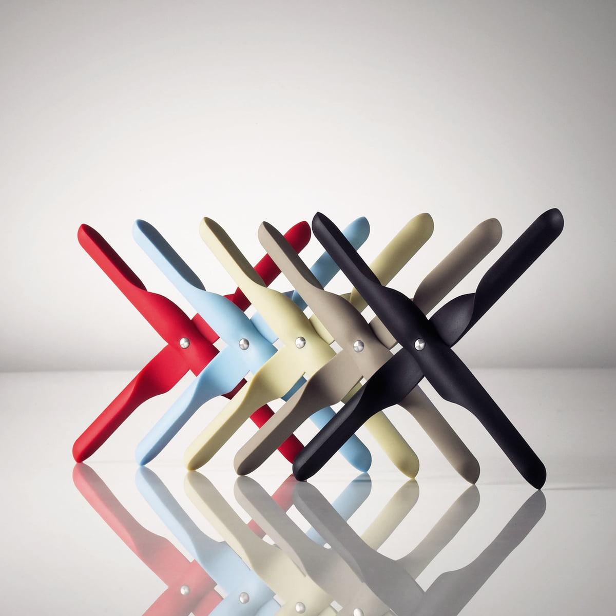 Propeller Dessous de plat | Connox