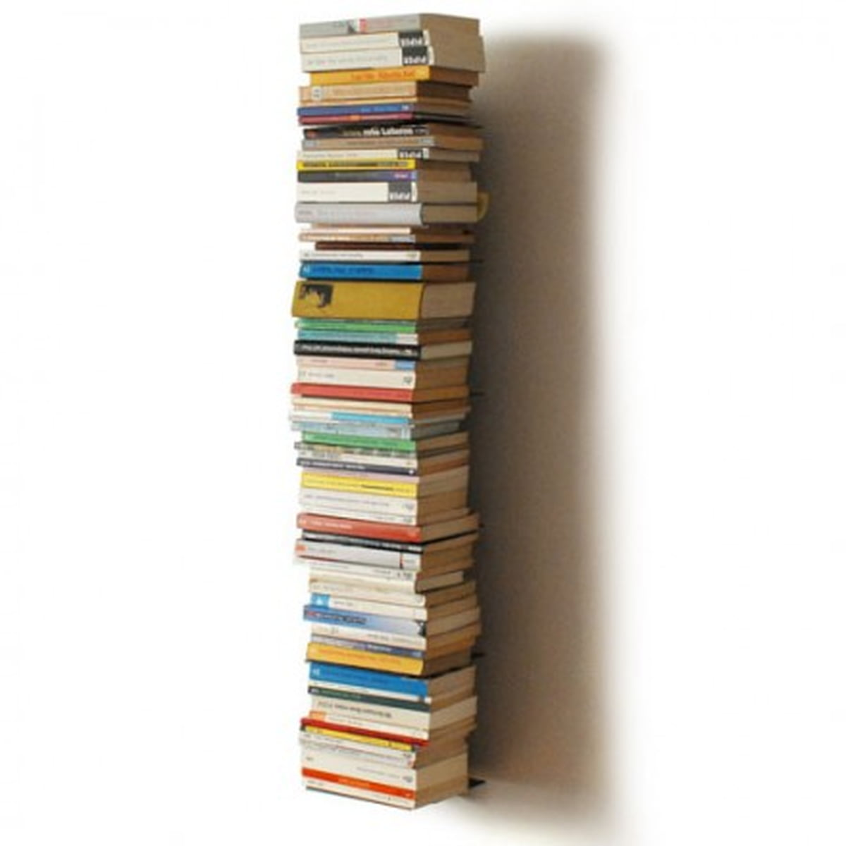 tour de livres haseform shop. Black Bedroom Furniture Sets. Home Design Ideas