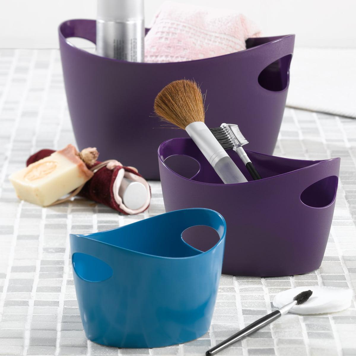 bottichelli utensilo xs koziol boutique. Black Bedroom Furniture Sets. Home Design Ideas